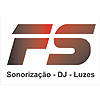 Logo-FS-Som-100
