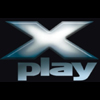 Xplay Eventos