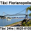 taxiflorianopolis_100