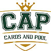 CAP - Cards & Pool Floripa