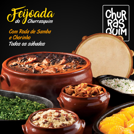feijoada-do-churrasquim