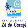 Restaurante Zé do Cacupé