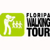 Floripa Walking Tour
