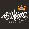 BB King - Blues e Bauru
