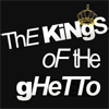 the-kings-of-the-guetto