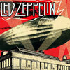 tributo-a-led-zeppelin
