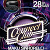 connect-club