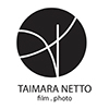 Taimara Netto Photo & Film