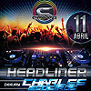 headliner-concorde-club