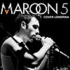 maroon-five-cover