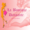 La Boutique Dansante