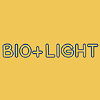 biomaislight-100