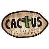 Cactus Mexican Food