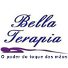 bella-terapia-100