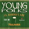 young folks st patricks day