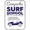 campeche-surf-e-sup-school-