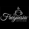 freguesia-coffee-bar100