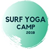 surf-yoga-camp100