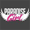 wpid-paradise-girl100.png