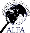 Alfa Detetives