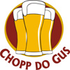 Chopp do Gus