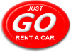 Just Go Rent-a-car